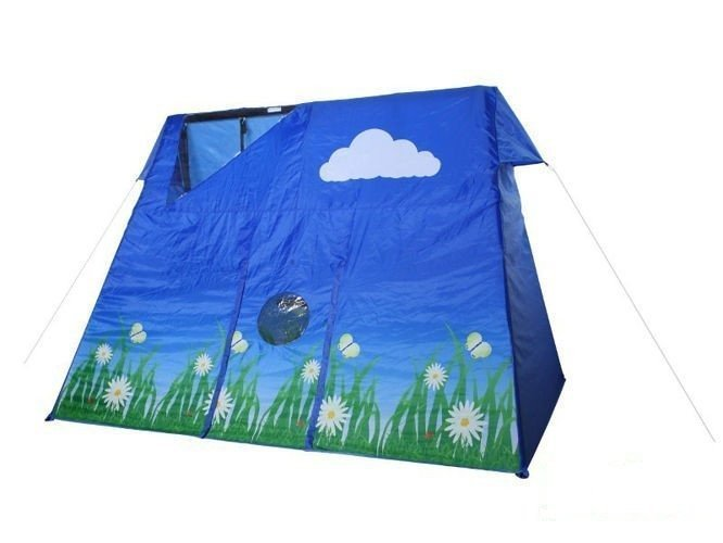 Tent for CanCan Classic swing
